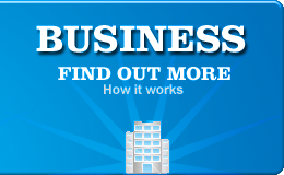 business-findout